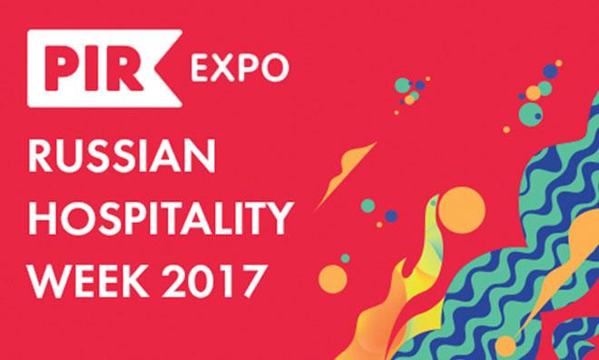 Moskova Pir Hospitality